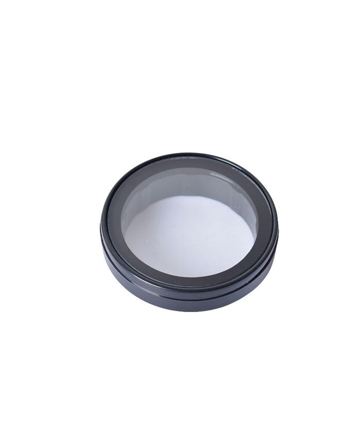 Filtro UV Xiaomi Yi