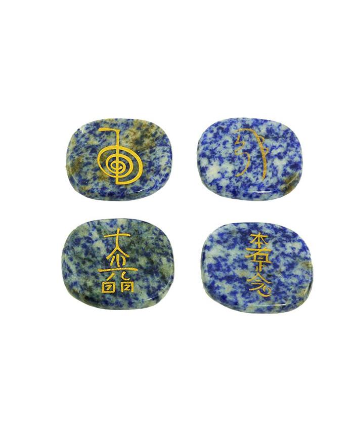 kit-reiki-4-piedras-sodalita