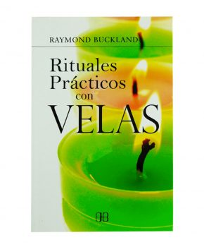 Rituales Prácticos con Velas
