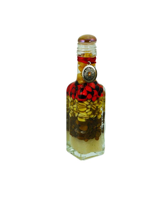 Botella de la Fortuna