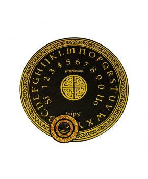 Ouija Celta Negro