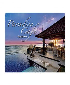 Paradise Cafe - Andreas
