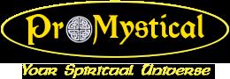 ProMystical tu tienda Esotérica y Espiritual