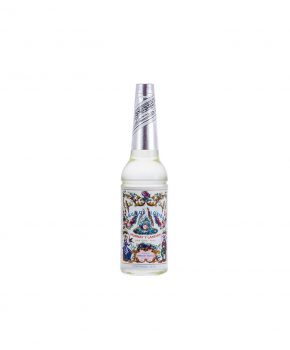 Agua Florida 70ml